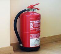 Обеспечим весь спектр услуг по проектированию, установке и обслуживанию систем пожарной, безопаснос...