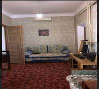 Продается домовладение. 117кв.м. общая площадь. Дом строился для себя, использовались качественные