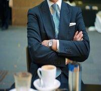 Быстро Продам ваш бизнес , продажа действующего бизнеса.  Профессиональная и быстрая продажа вашего...