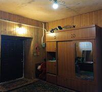 Продаётся 2 х этажный дом по адресу: Московская область, Раменский район, Деревня Владимировка, до...