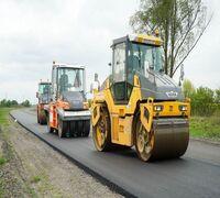 Мы выполняем такие подрядные работы в Бердск и пригороде: • Асфальтирование автостоянок, тротуаров
